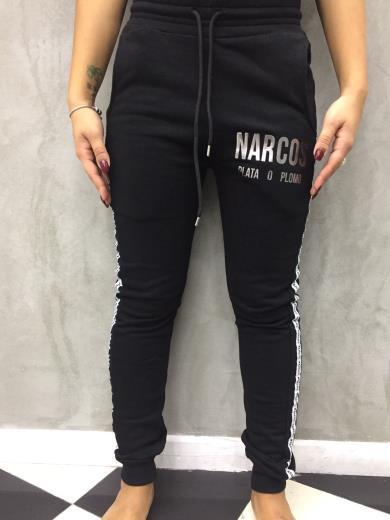 NARCOS 35309