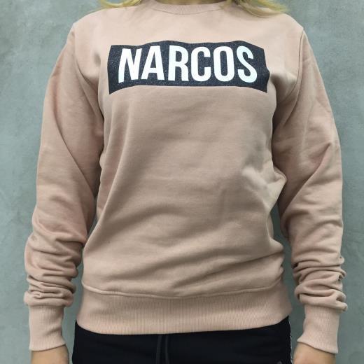 NARCOS 25312