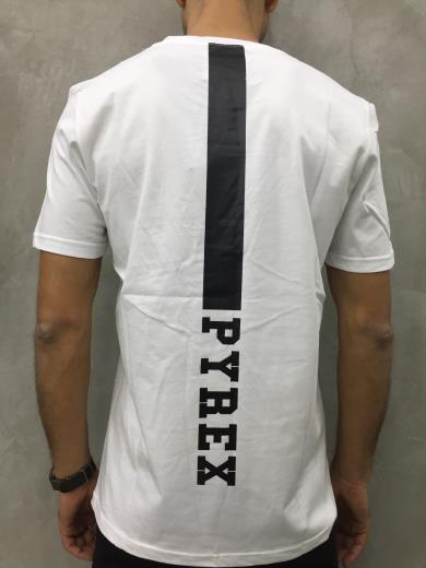 PYREX  33509