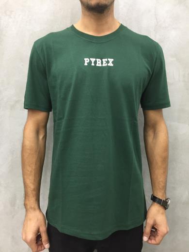 PYREX  33500