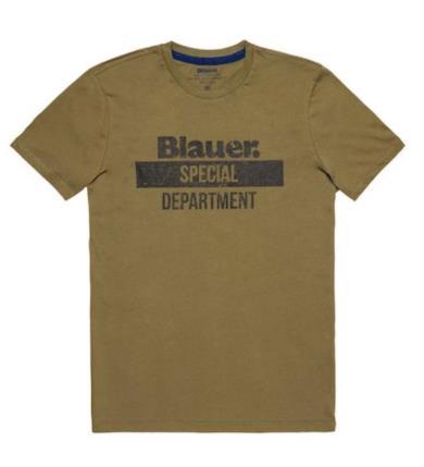 BLAUER  18SBLUH02125