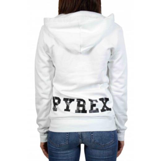 PYREX  33014