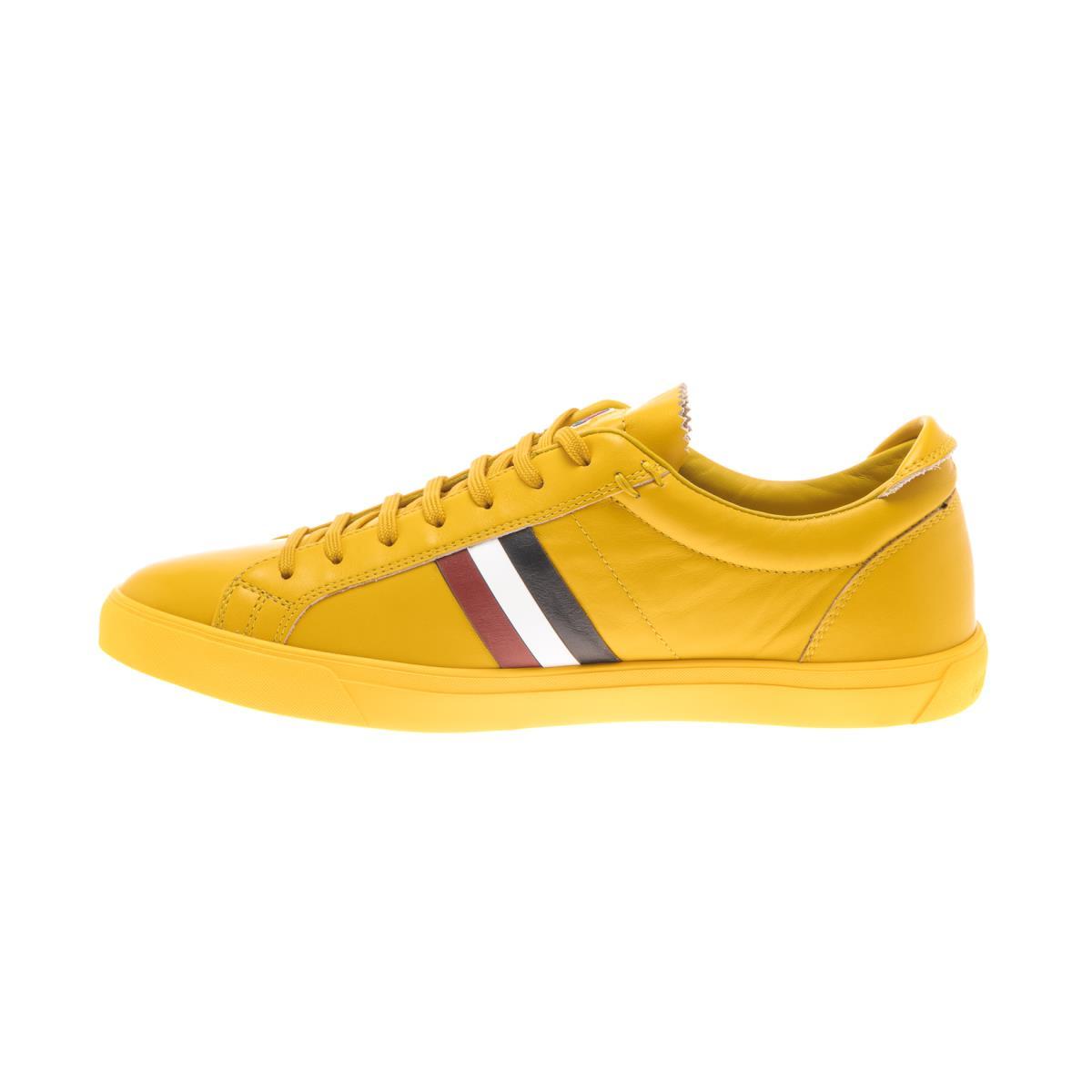 scarpa moncler