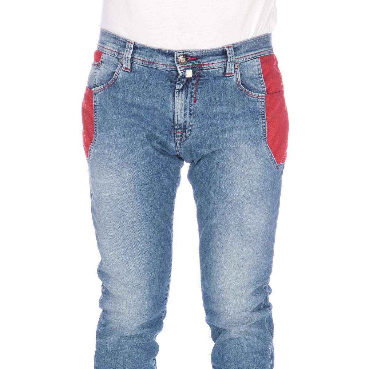 Nicwave PANTALONES - Pantalones smCjuU