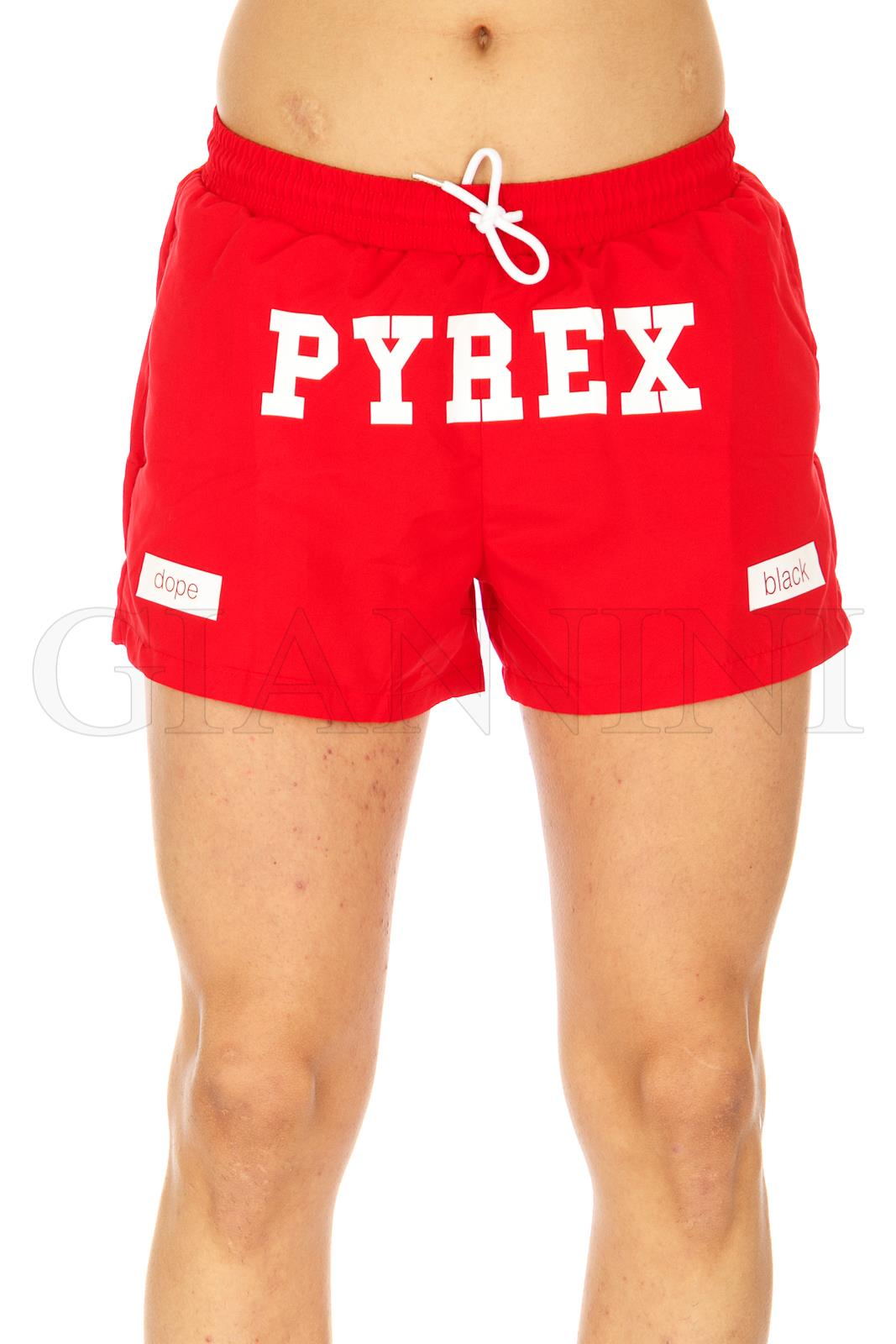 Pyrex Costume Py18050r Giannini Shop