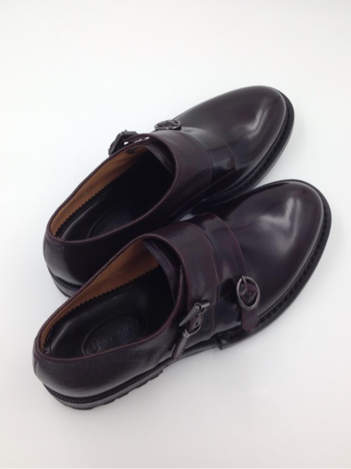 Acquista barracuda scarpe - OFF40% sconti 9c11b87b2c8