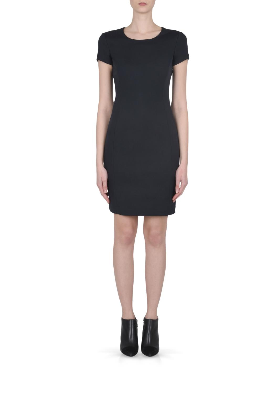 huge selection of 67843 79d29 Aj Armani Jeans Abito 3y5a49 5nysz | Giannini Shop Online