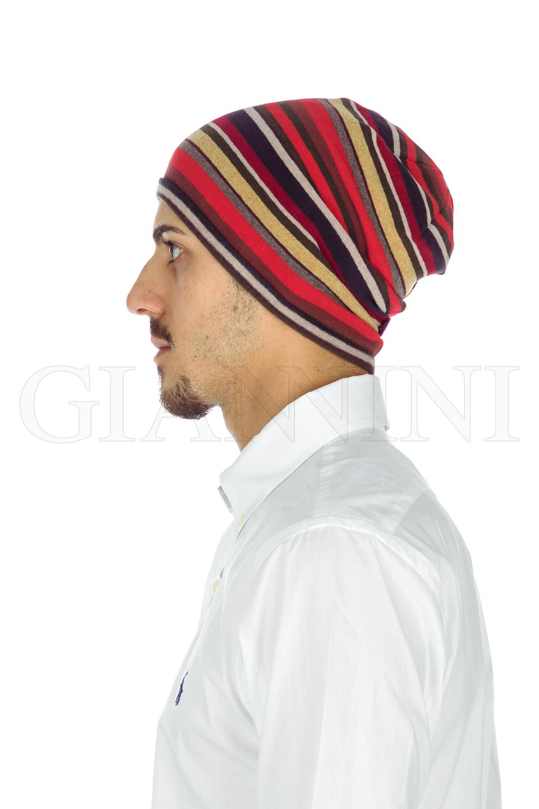 Gallo Cappello ap500447  7776417e9957
