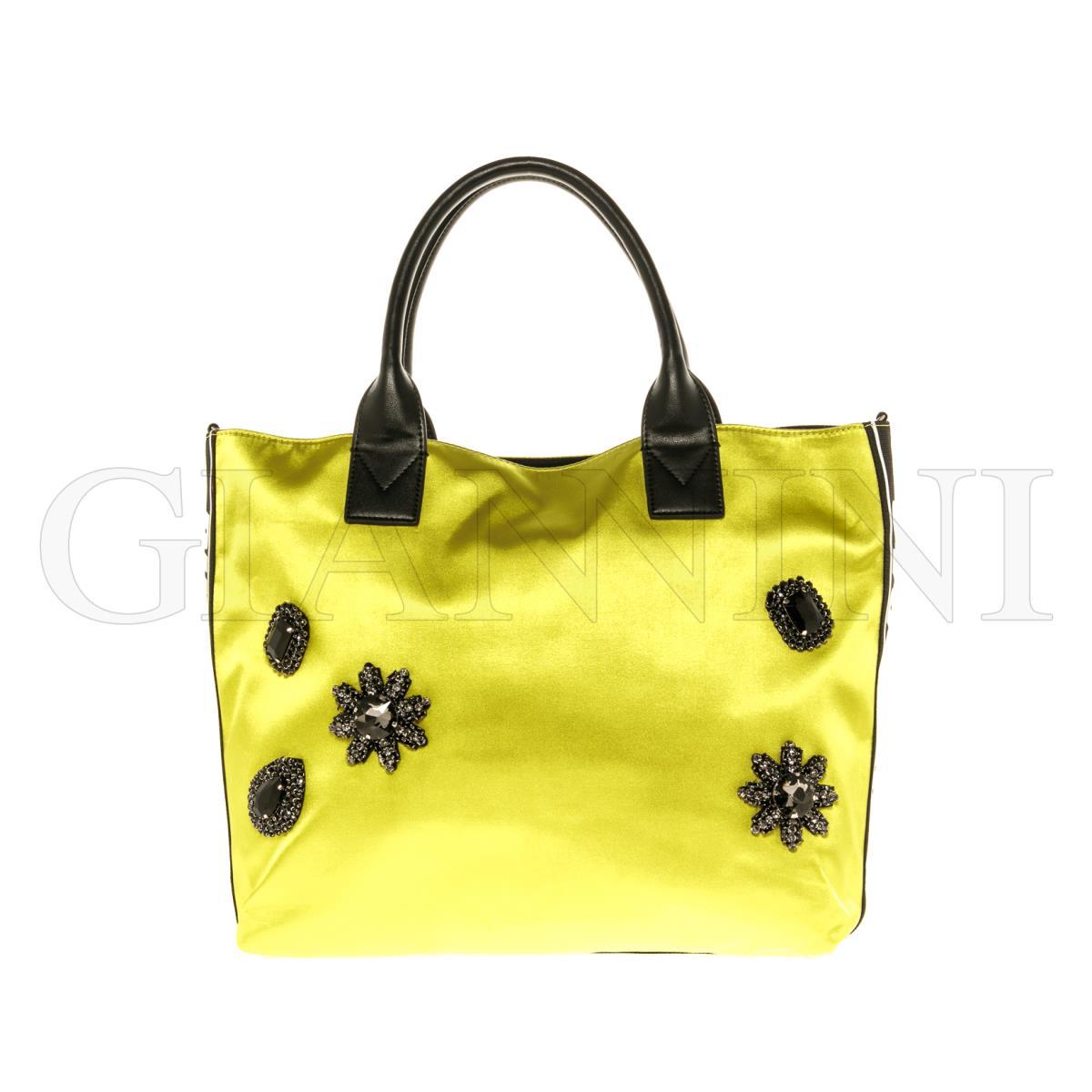 690ef84b6fa08 PINKO Shopping bag CAPPONE for Women