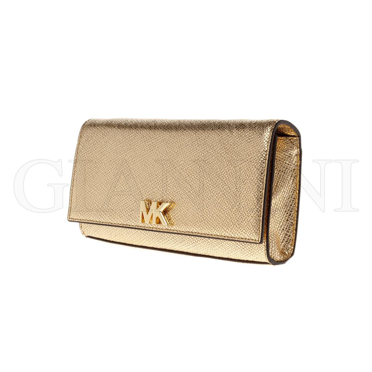 9b590cb2a27b7b ... store mk michael kors clutch bag. 22500 7d94d 57078