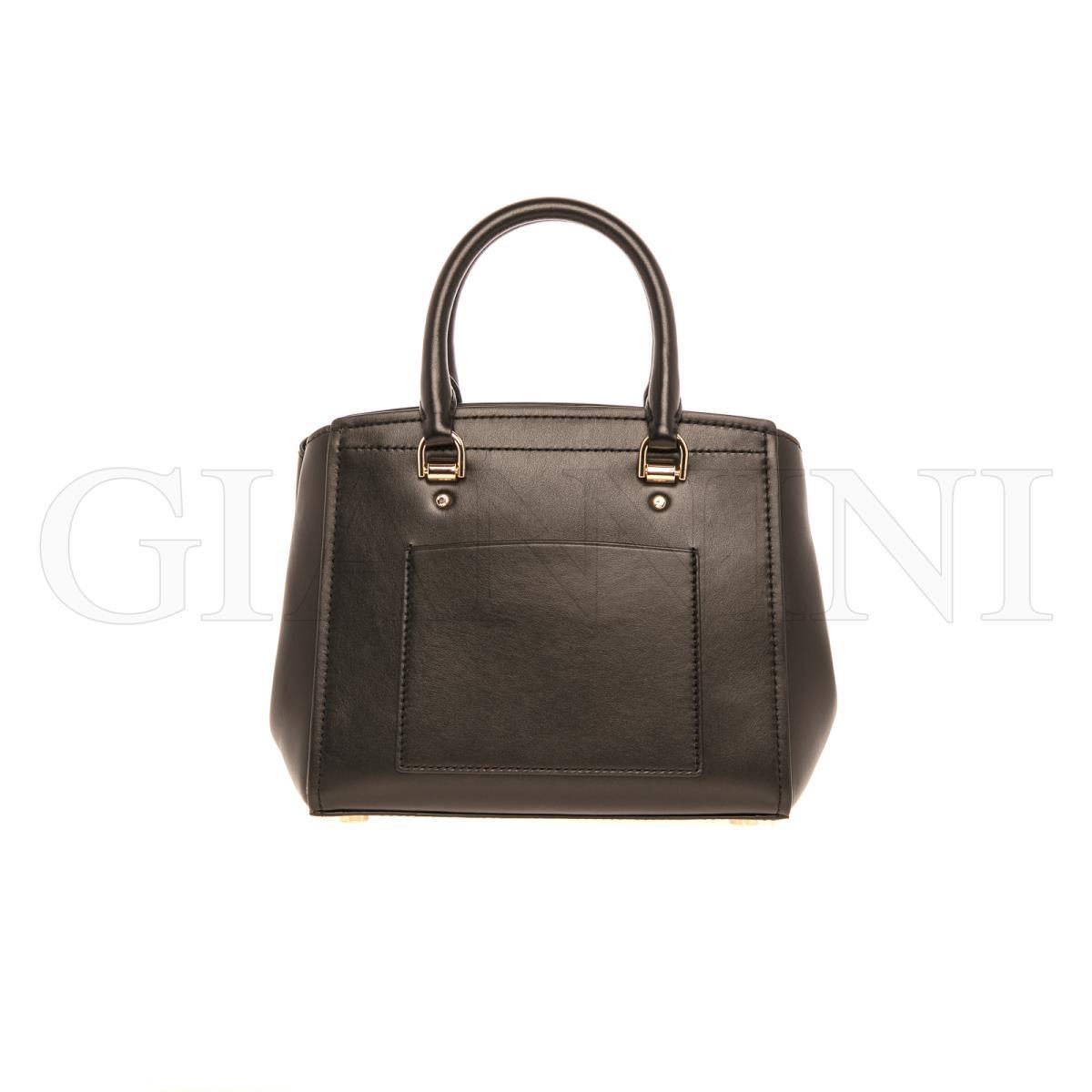 023b493652f06f Grey Mk Bag