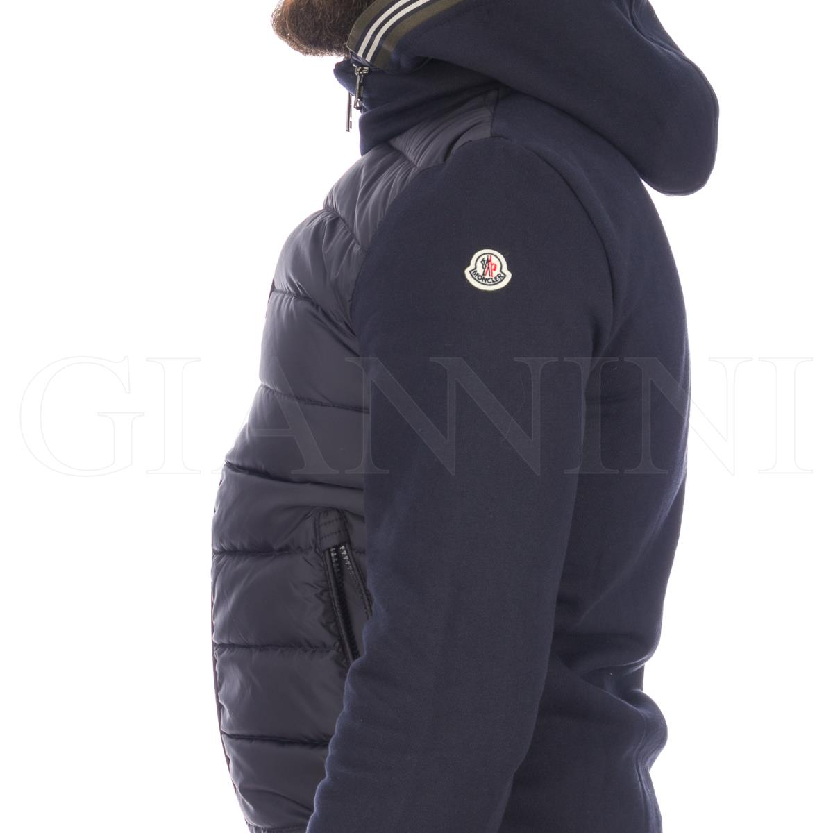 moncler quote