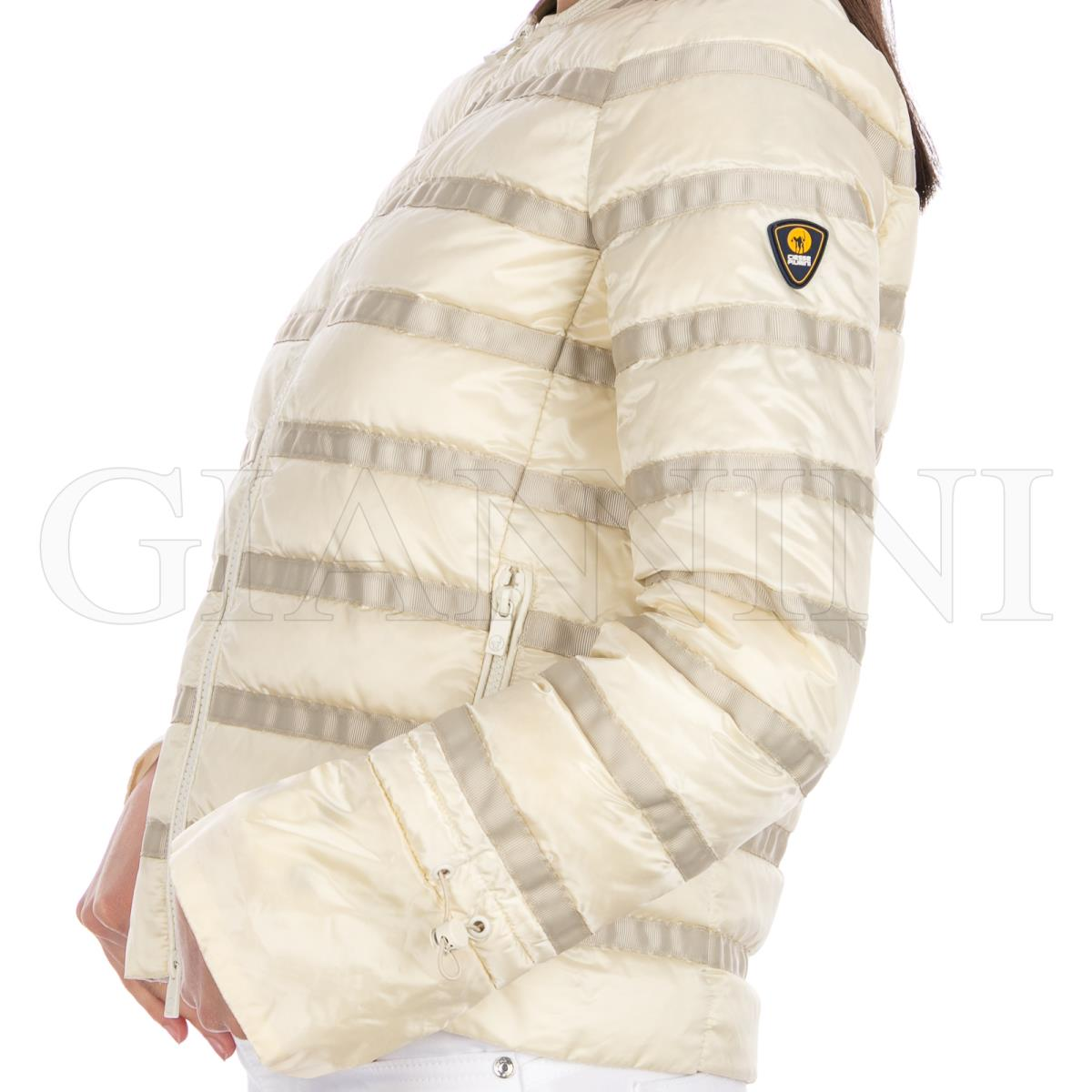 newest collection 286f8 59c84 Ciesse Piumini Giubbotto 195cfwj22079 n4410d | Giannini Shop ...