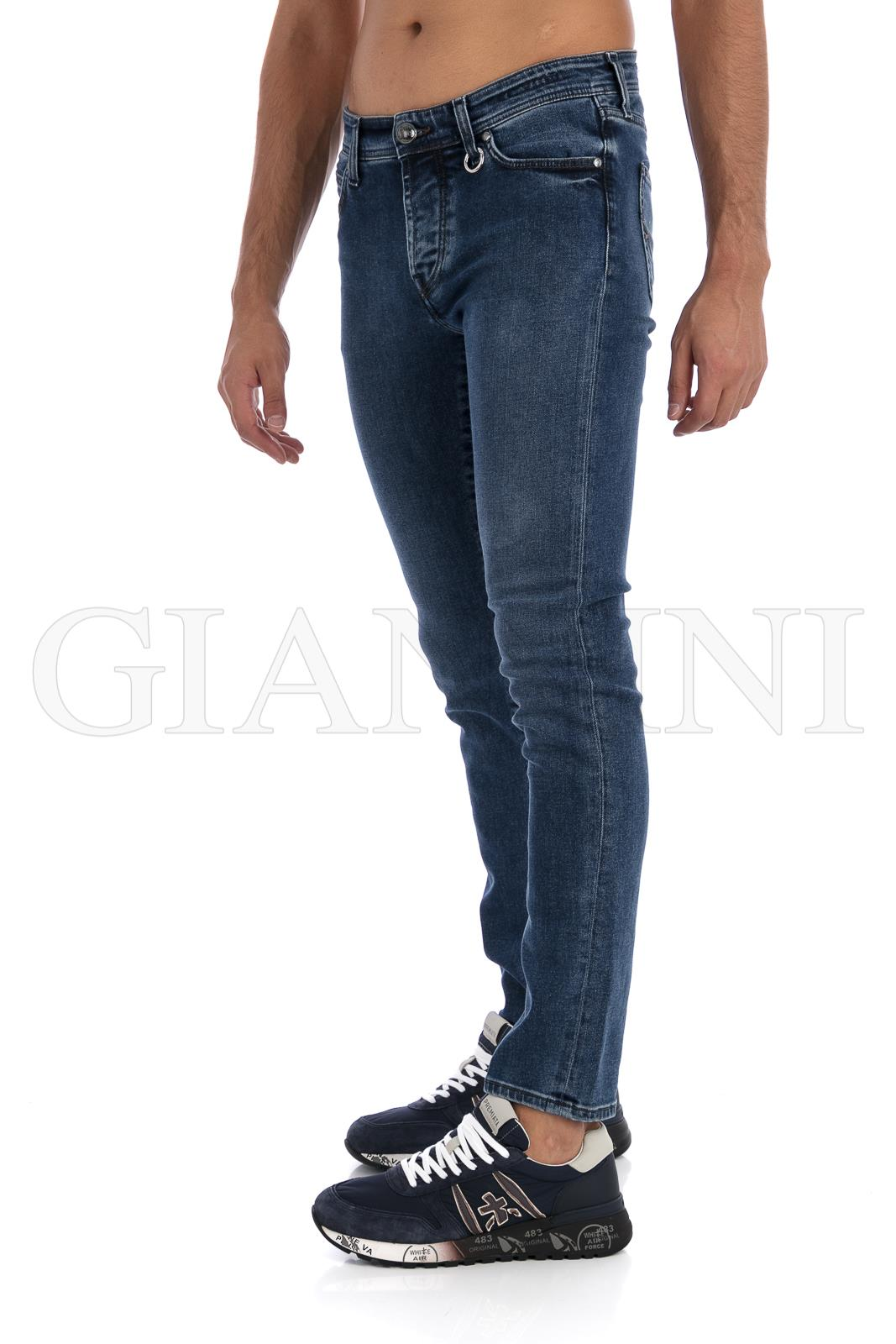 Roy Rogers Jeans 529 rr's berty   Giannini Shop Online
