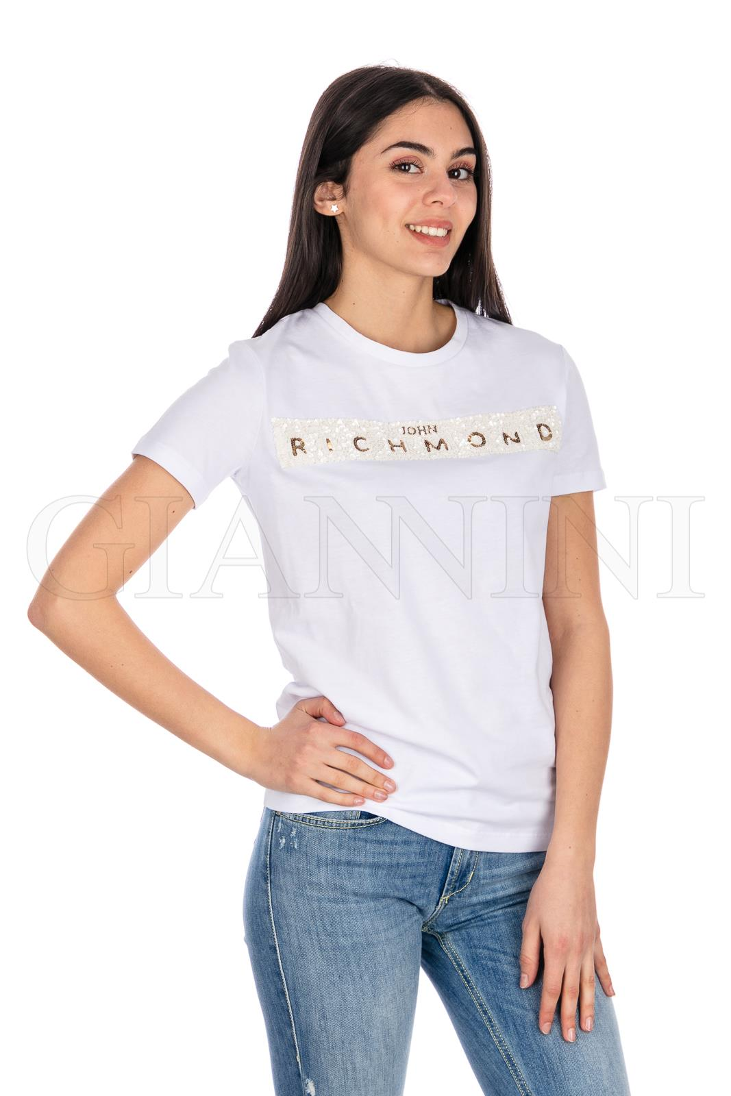 new style f2960 04ca6 RICHMOND JOHN RICHMOND JOHN