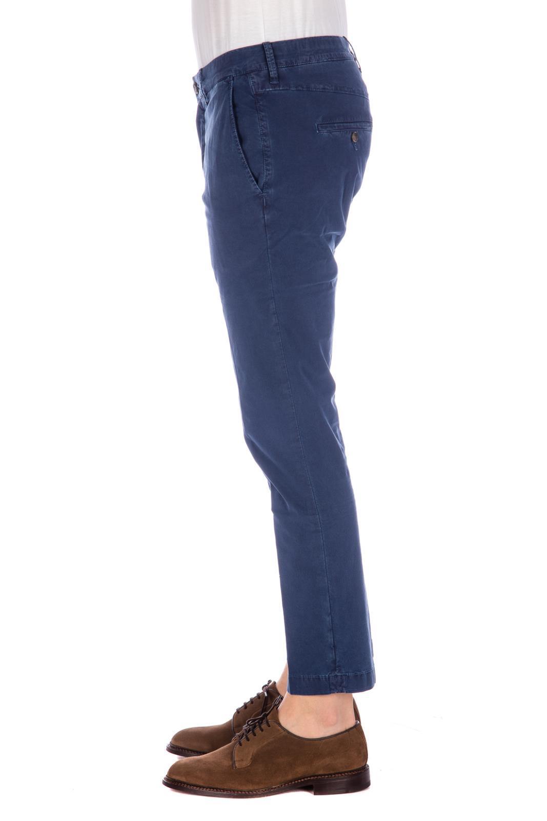 Cohen Online Comf S 08622 Giannini Pantalone Lion Jacob Shop w8vwq