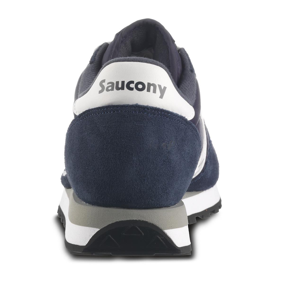 Saucony Scarpa s2044   Giannini Shop Online