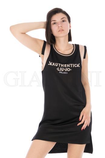 73de2cceda Women's Collection   GianniniShopOnline.com