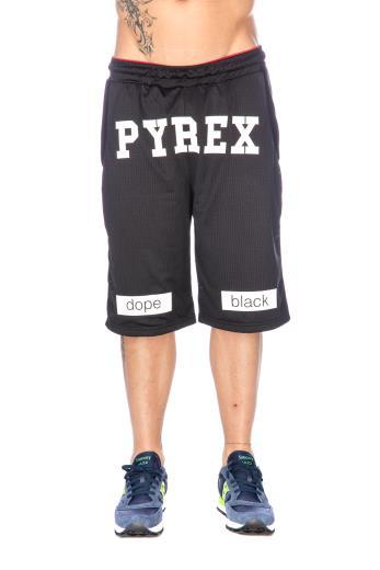 PYREX 28304