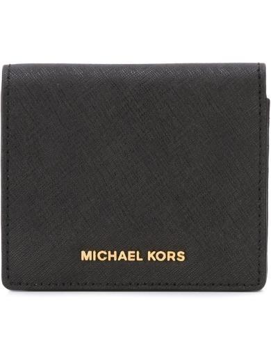 comprare popolare 24302 3ffb9 Mk Michael Kors Portafoglio