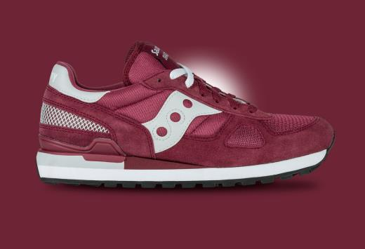Saucony Scarpe 2108/628 shadow \'o | Giannini Shop Online