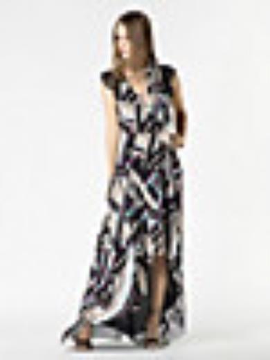 online retailer d79bf 585a2 Patrizia Pepe Abito 2a1540/a1yb | Giannini Shop Online