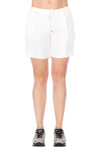 moncler pantalone