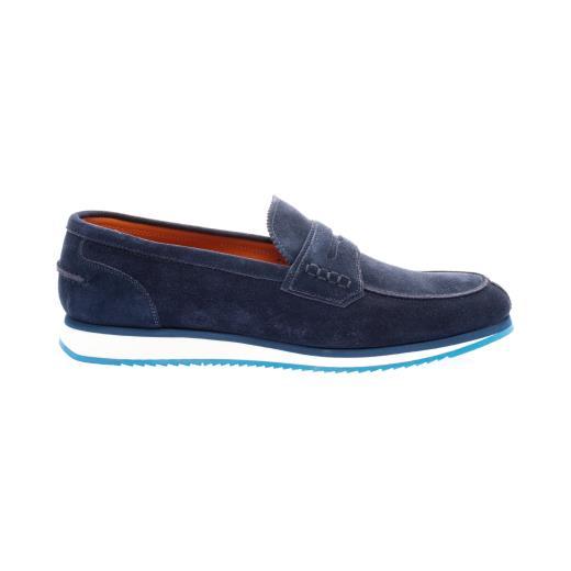 best sneakers 975fc ae9af Tricker's scarpe | Giannini Shop Online Autorizzato