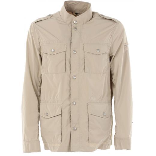 half off 9f5aa 02bc2 Armani Jeans Saldi | Giannini Shop Online