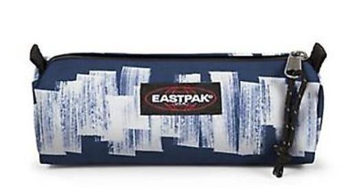 EASTPAK ASTUCCIO