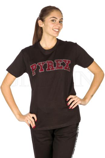 PYREX PB34261