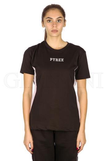 PYREX PC34451