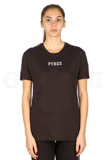 PYREX PC34408