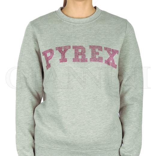 PYREX FELPA