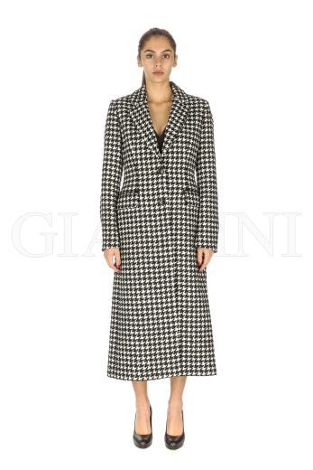 innovative design a8920 421d8 Liu°jo Cappotto c68285t2187 | Giannini Shop Online