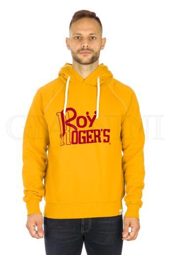 ROY ROGERS  FELPA