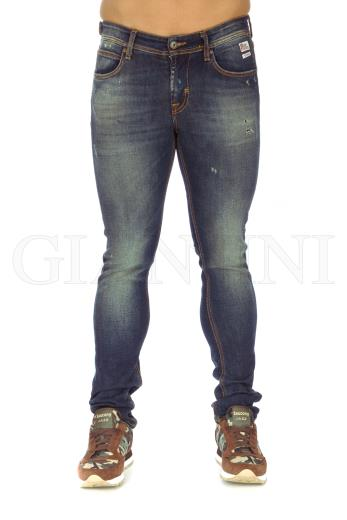 ROY ROGERS  JEANS