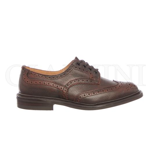 ab211760119f TRICKER S SHOES TRICKER S SHOES