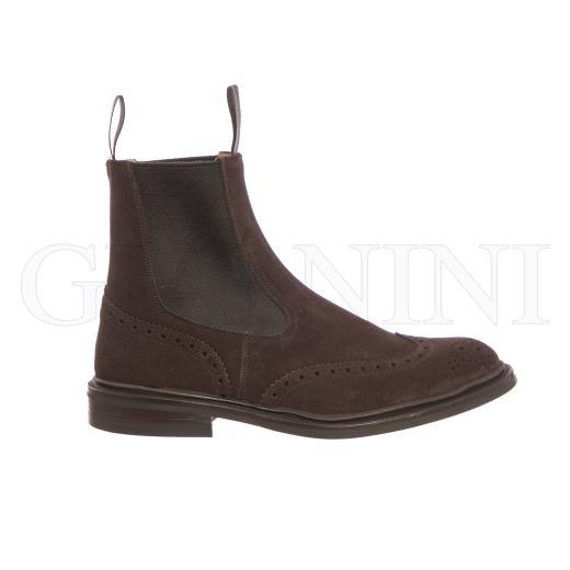 best sneakers f0b54 569d9 Tricker's scarpe | Giannini Shop Online Autorizzato