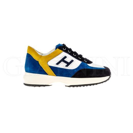 HOGAN  HXC00N032421D7