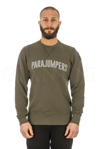 PARAJUMPERS FELPA