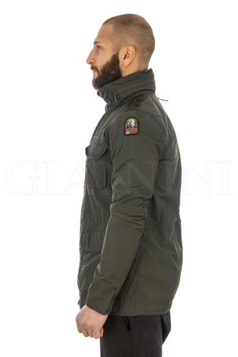 PARAJUMPERS GIACCONE