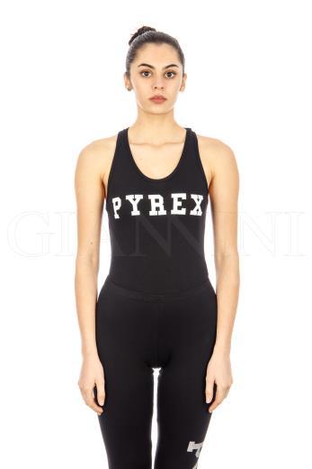 PYREX PY33314
