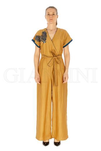 Shop Pagina Online Abbigliamento 8 Donna Giannini TRqxwEa