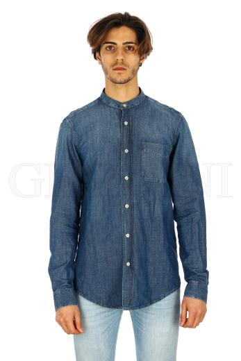 ROY ROGERS CAMICIA
