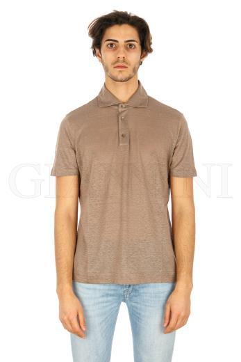 best website fd121 f60fd Cruciani abbigliamento cashmere | Giannini Shop Online