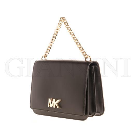MK MICHAEL KORS 30T7GOXL7L - MOTT