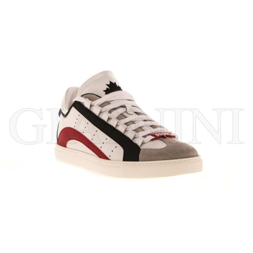 DSQUARED2 SNM0006 11570001