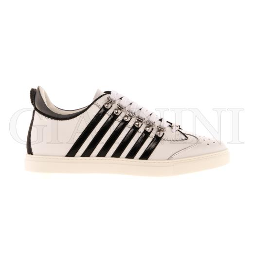 DSQUARED2 SNM0008 01500452