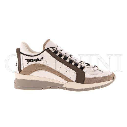 DSQUARED2 SNM0404 11570001